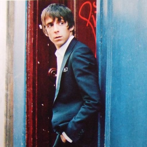 Miles Kane - John Peel Stage, #Glastonbury 2013 (Friday). Listen with YouTube, Spotify, Rdio & Deezer on LetsLoop.com