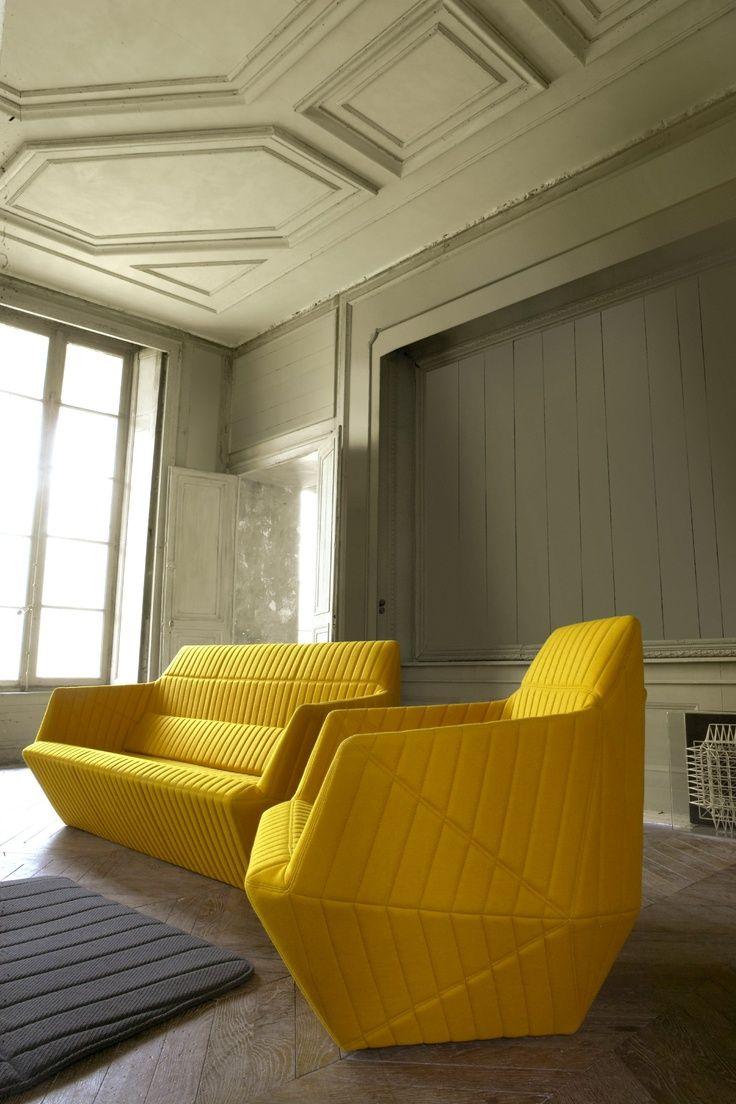84 best images about ligne roset on pinterest ligne. Black Bedroom Furniture Sets. Home Design Ideas