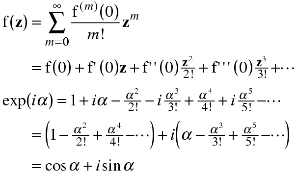 The Cambridge equation formally represents the Cambridge cash-balance theory, an alternative approach to the classical quantity theory of money. Both quantity theories, Cambridge and classical, attempt to express a relationship among the amount of goods produced, the price level, amounts of money, and how money moves. The Cambridge equation focuses on money demand instead of money supply.