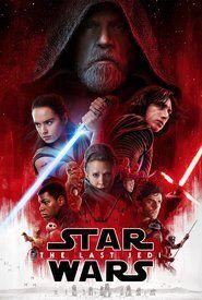 [BOX~OFFICE] Star Wars: The Last Jedi Full Movie Online #torrent