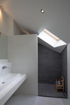 14 best TRESPA HPL images on Pinterest | Katalog, Arquitetura und ...