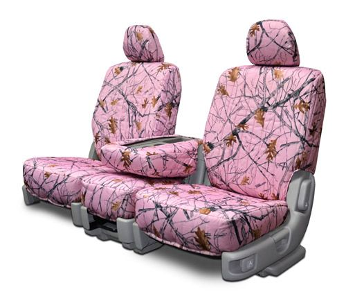 how to keep fabric car seats clean