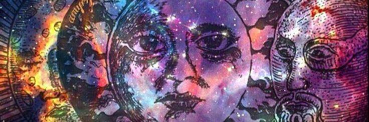 Pin By Ashley Nichols On Twitter Headers Hippie