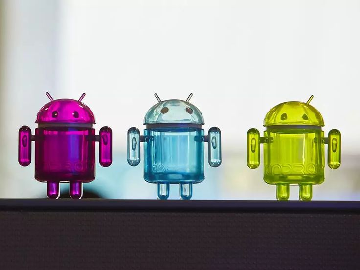 6/7/17 Hidden tricks you didn't know your Android phone could do  10 tips to master your Google-powered device.