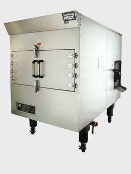 Gas wood spk-1000-263x350