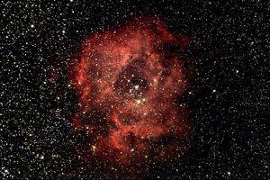 NUIT DES ETOILES FILANTES 2016 - Depuis 1991, des Nuits des étoiles sont organisées partout en France, et dans plusieurs pays d'Europe par des associations, notamment l'Association française d'astronomie. Pendant trois nuits,...