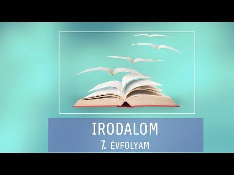 11. Végül nézd meg a videót, egészítsd ki az új információkkal jegyzeted!