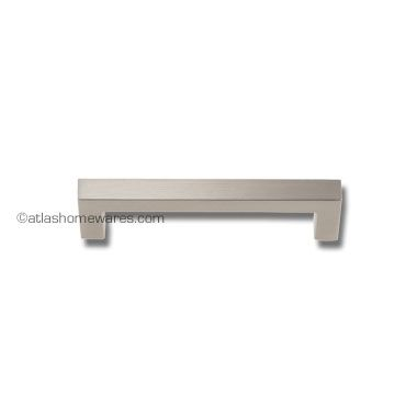 it pull 3 inch cc brushed nickel find this pin and more on cabinets u0026 hardware