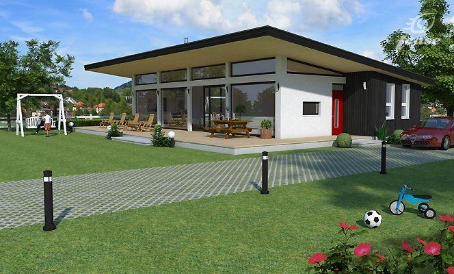 Detaliu proiect de casa - Casa PARTER CP 023 | Proiecte case, proiecte de case, proiecte vile, proiecte de casa, planuri case, planuri de case, planuri casa, house project, residential projects, interioare, amenajari