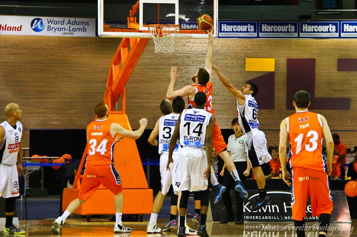 Southland Sharks Brian Conklin scored 23 points during the game against the Hawks. Another great win by the Southland Sharks on Saturday night, May 25th.  Southland Sharks 94 -  73 Hawks.