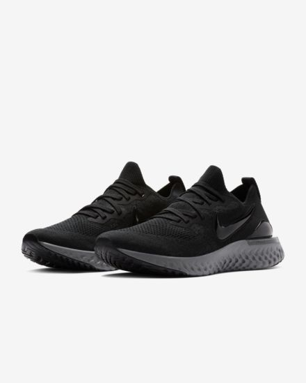 09a7fb172 Epic React Flyknit 2 Men's Running Shoe in 2019 | Style + Clothes ...