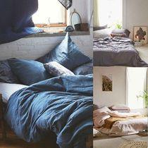 BUYMA.com アーバンアウトフィッターズ Urban Outfitters ホーム ファブリック ベッドカバー・リネン を海外通販!