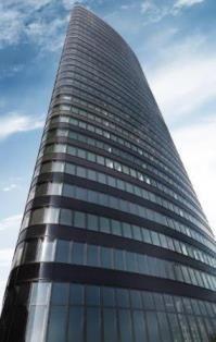 DEAL - Magazine | Real Estate | Investment | Finance: Roller übernimmt ehemaligen Baumarkt in Wentorf