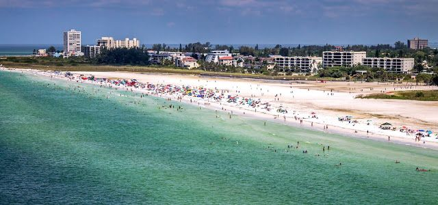 Sarasota Vacation Packages Siesta Beach Beaches In The World Florida Vacation