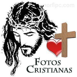 Fotos cristianas religiosas para fondo de pantalla del móvil o celular