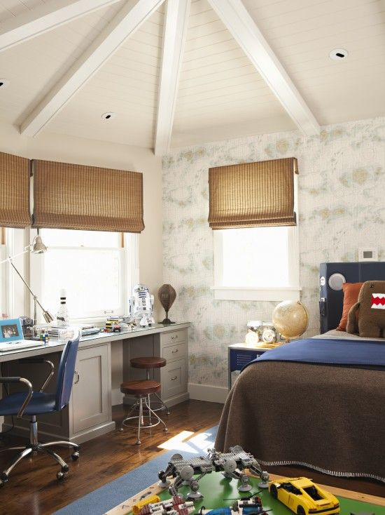 17 Best Images About Beadboard Ceilings On Pinterest