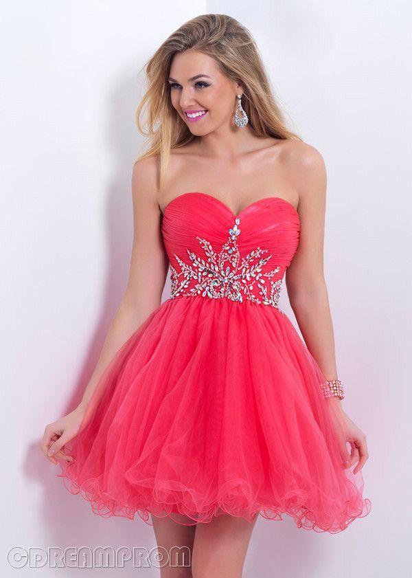 141 best prom dresses :) images on Pinterest | Cute dresses, Classy ...