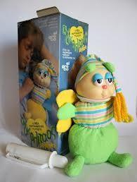 Αποτέλεσμα εικόνας για vintage el greco toys