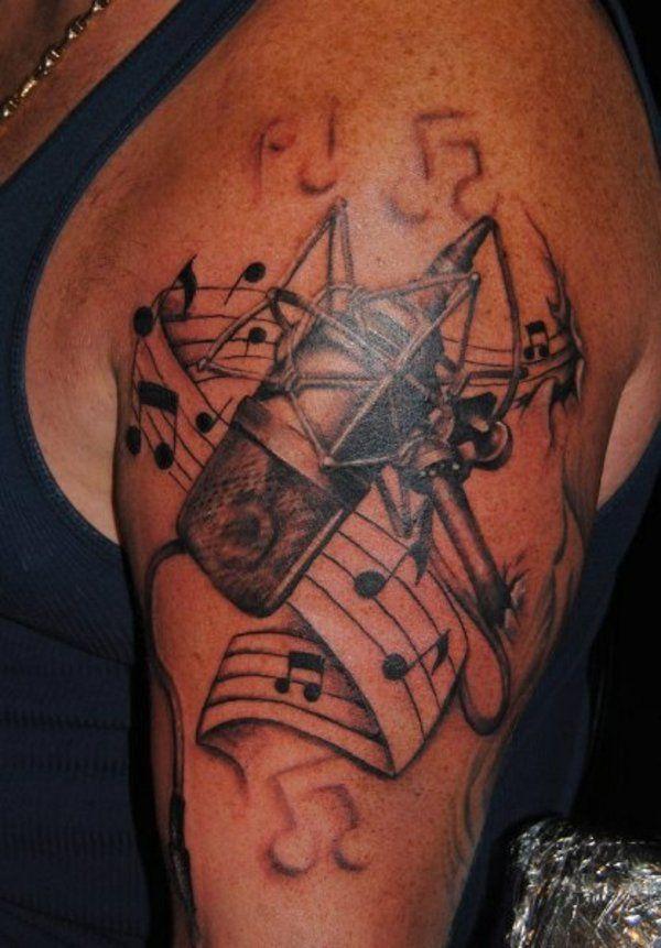 110 oberarm tattoo designs beispiele f r einen neuen look tattoos pinterest design. Black Bedroom Furniture Sets. Home Design Ideas