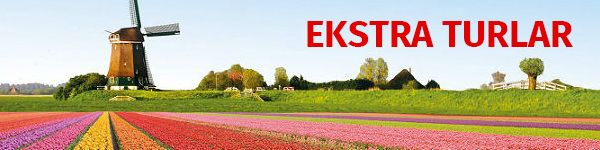 Amserdam-Ekstra-Turlar http://www.amsterdamturlari.com/