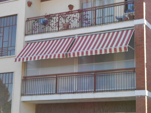 Tenda-veranda-estate-inverno-Torino (8)
