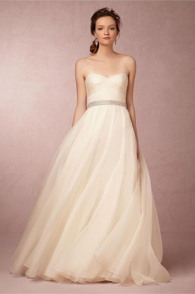 Mabel Gown