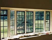 Curved Windows   Arched Windows   Flush Casement Windows Gallery #architecture