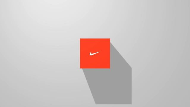 Nike Airmax 1, 90, 93, 95, 97, 2015 series Icon design  &  Dynamic motion graphic work    (bgm; Beenzino - Nike Shoes)
