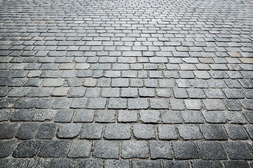 http://www.mietystone.co.uk/  Our stone paving is some of the best quality in the industry and suitable for a wide range of applications.  Hillmans Transport Depot, Chelwood Bridge, Chelwood, Bristol, BS39 4NJ