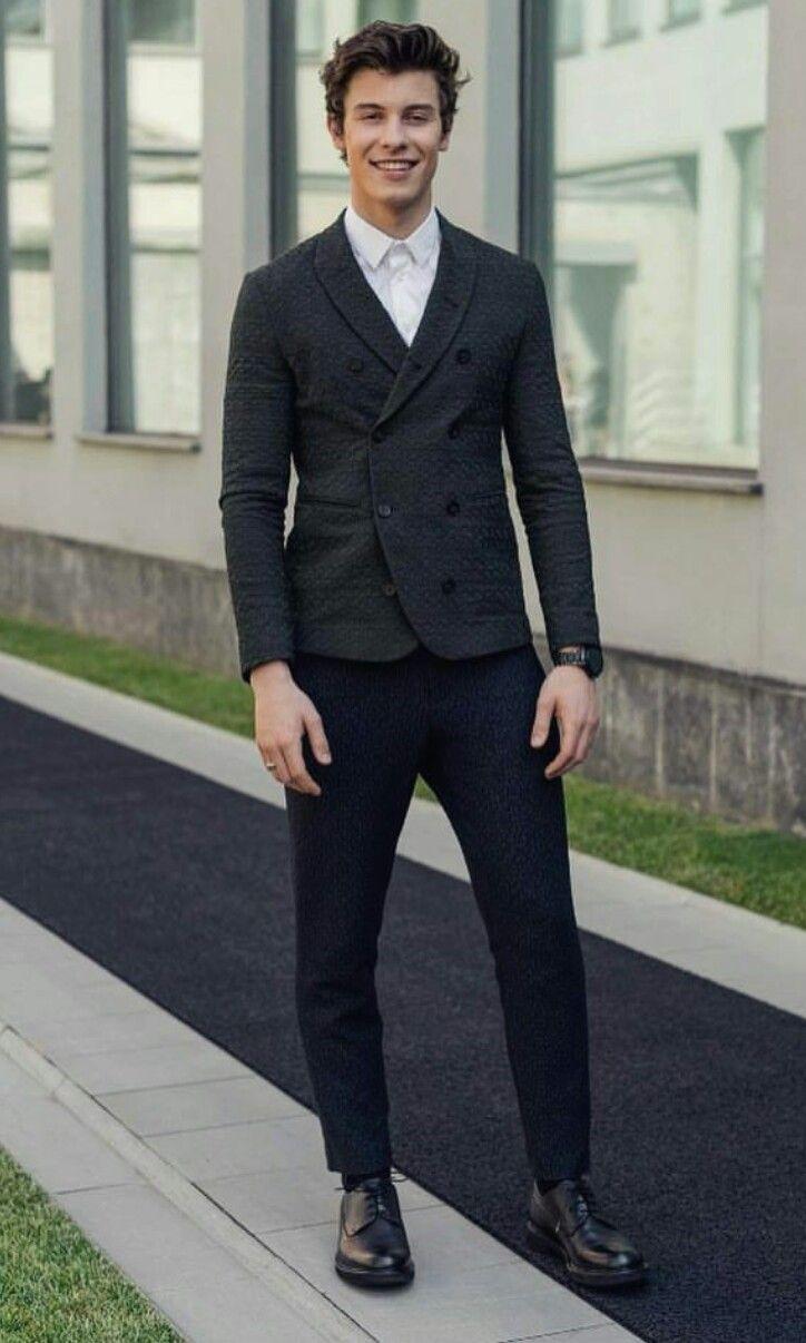 Myy Prince Charming!❤️❤️