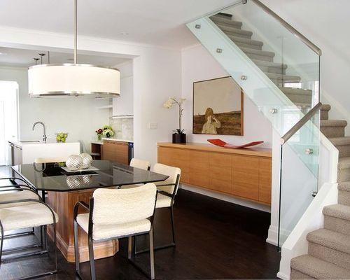 48 best Meuble de salon images on Pinterest Couch furniture - ikea küche kaufen