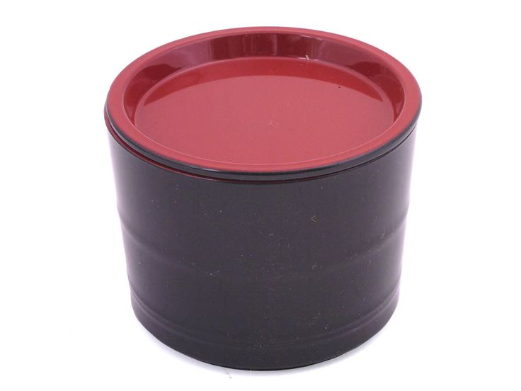 Soba Dipping Cup