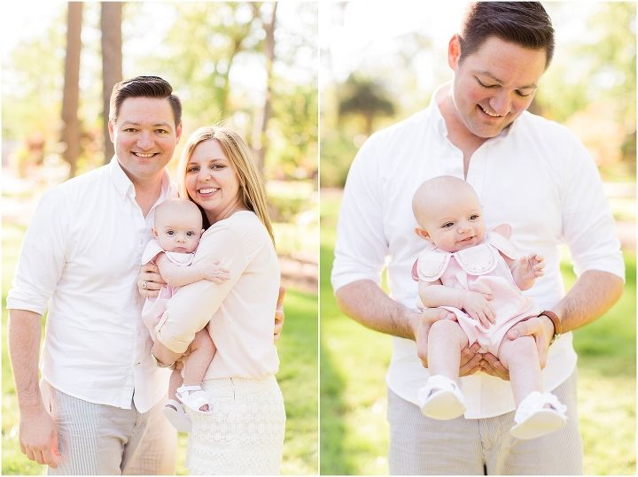 3 month old photo session outdoor family portrait ideas family of 3 posing ideas