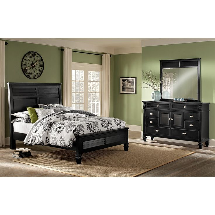 Image Result For Value City Bedroom Furniture