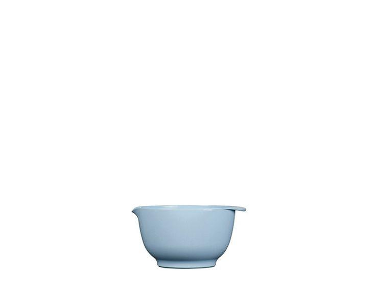 Rosti Mepal Margrethe skål retro blå // inte 0,5 och 1,5 liter