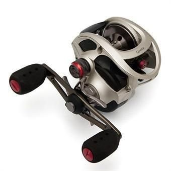 17 best images about quantum fishing on pinterest | spinning reels, Fishing Reels