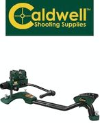 Purchase Caldwell Shooting Rests products at very reasonable prices in theshootinshack.com