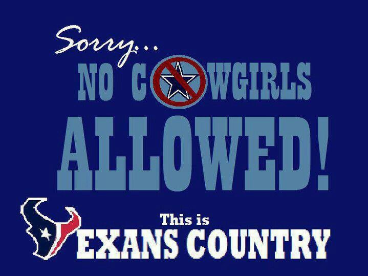 17 Best Images About Go Texans On Pinterest Nrg