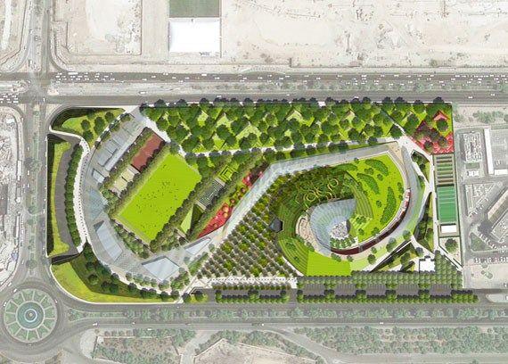 Top 100 Amazing Landscape Layout Ideas V 1 Kiến Truc Thiết Kế đo Thị Cong Vien