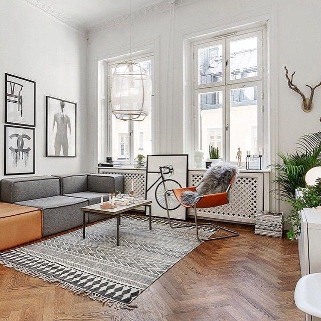 17 best ideas about boconcept sofa on pinterest - Boconcept mobel ...