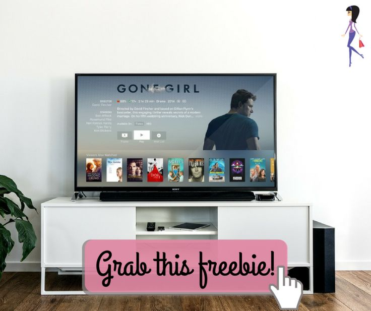 Sign up for a FREE trial of EPIX and watch free movies online plus concerts and more! Offer expires October 31, 2016.