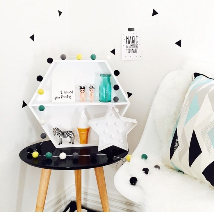 146 best ideas about kmart hacks on pinterest wall decor for Bedroom ideas kmart