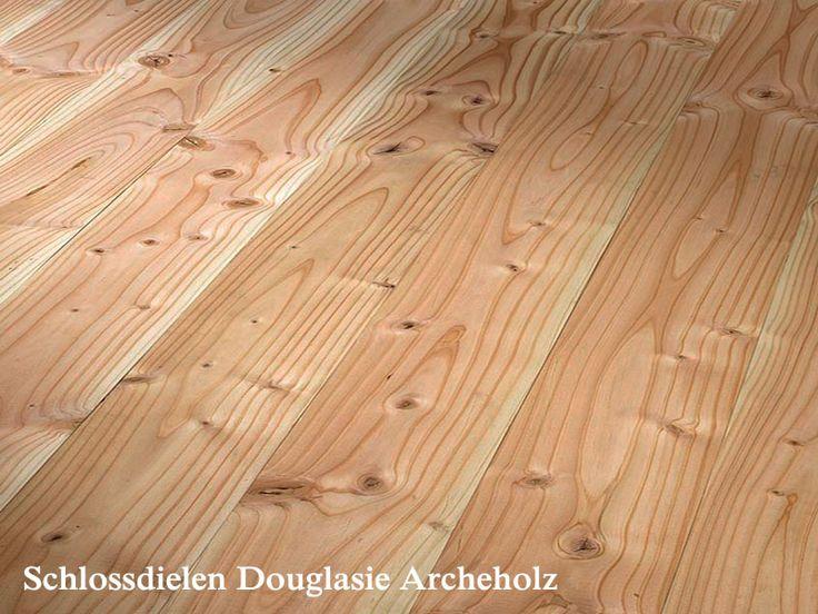 24 besten massivholzdielen von archeholz bilder auf pinterest douglasie eiche und einrichtung. Black Bedroom Furniture Sets. Home Design Ideas