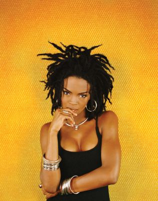 """""""Be honest. Be brutally honest. That is what's going to maintain relationships."""" - Lauryn Hill"""