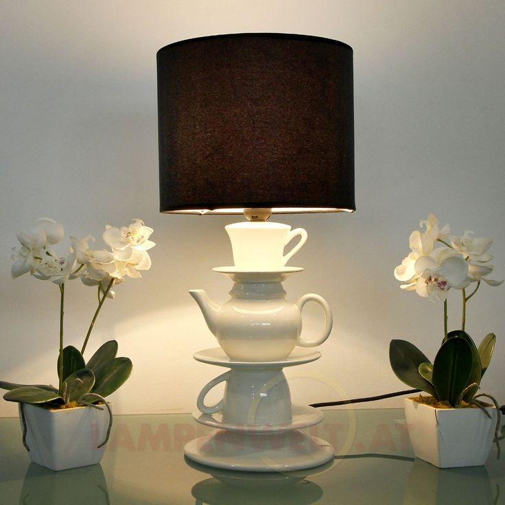 It´s #Tea Time! Das perfekte #Geschenk nicht nur für alle Teeliebhaber!
