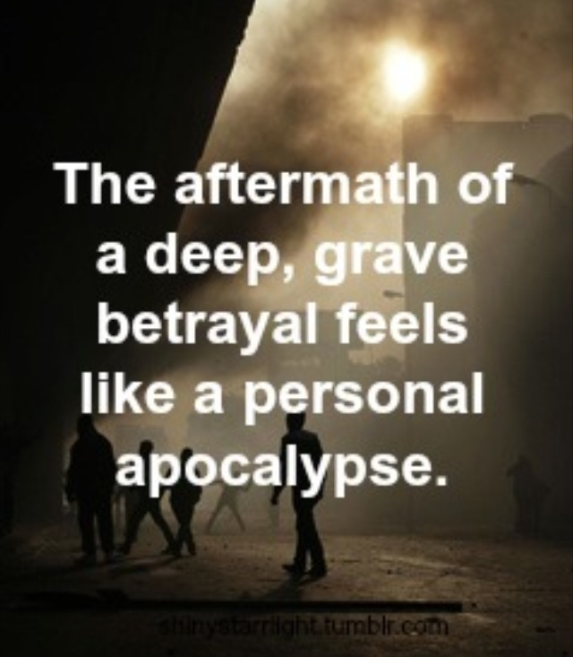 Friendship Betrayal Quotes: 52 Best The Road To Nowhere Images On Pinterest