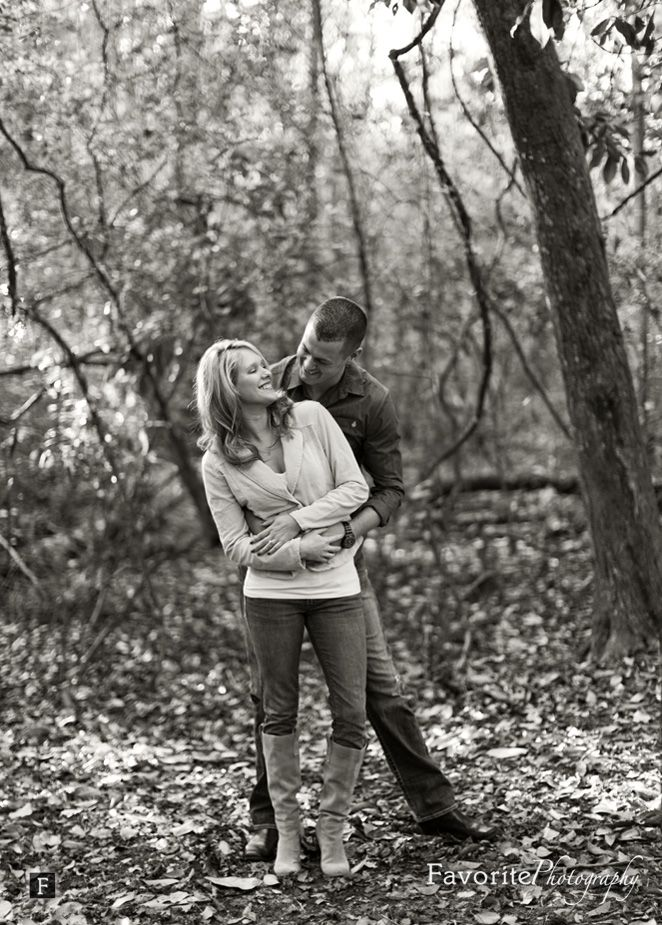 © Favorite Photography | Engagement Pictures | Cute ...