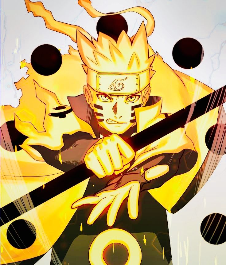 Pin by Aaron Dye on Naruto Wallpaper naruto shippuden