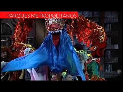 All we have to see! Iberoamerican Theater Festival 2014 - Official Video. From April 4th to 20th. If you want to know the plays schedule please come and visit us at www.Going2Colombia.com/iberoamerican-theater-festival-2014.html