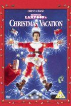Christmas Vacation (1989) ~ Chevy Chase, Beverly D'Angelo, Juliette Lewis, Johnny Galecki. My fav National Lampoon